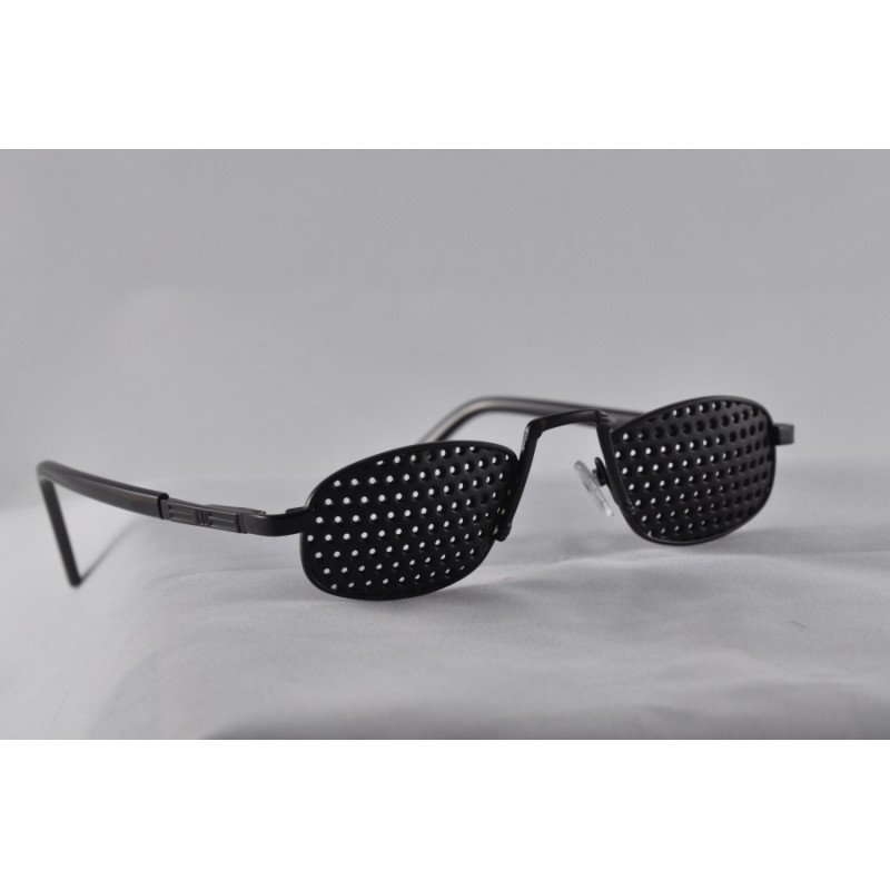 Gafas reticulares de lectura - Gafas reticulares para presbicia