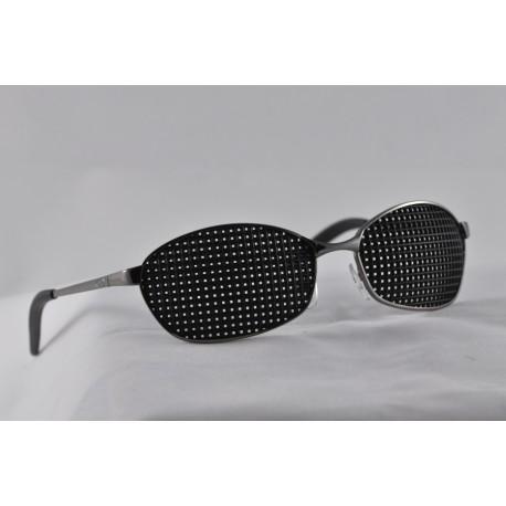 Gafas Reticulares Largas